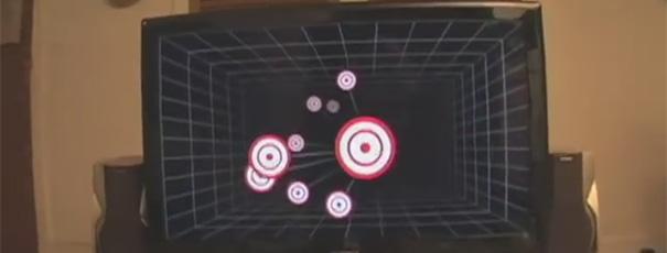 Détection-de-mouvement-de-la-tête-avec-une-manette-de-Wii