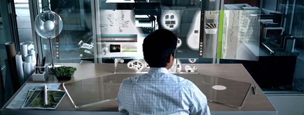 Future-Vision-2009