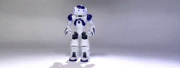 robotique2010