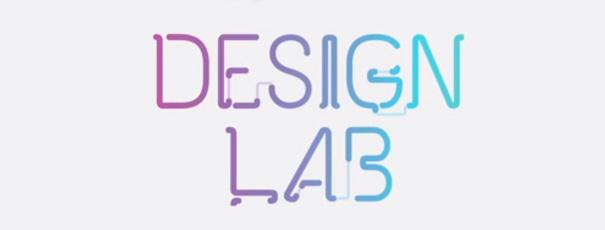 Electrolux-Design-Lab-2012