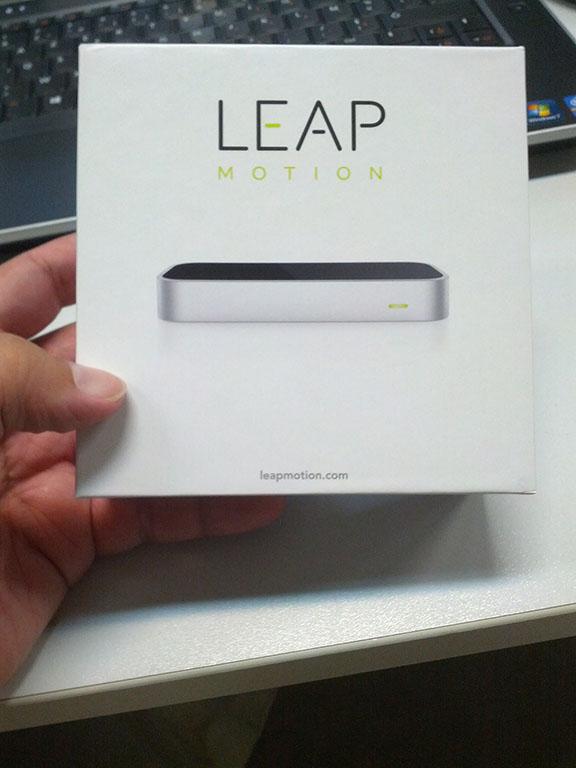 Leap-Motion (1)