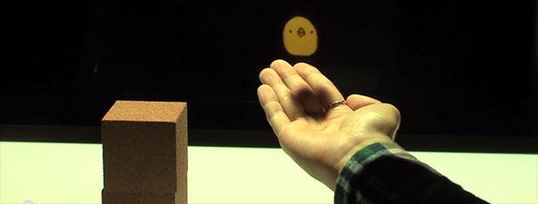Interaction-avec-des-personnages-virtuels-dans-le-monde-reel