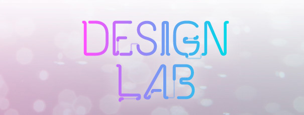 Electrolux-Design-Lab-2013