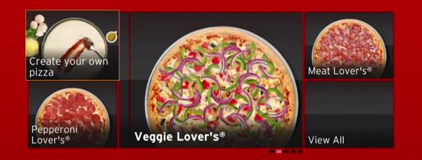 pizzahuttxbox360