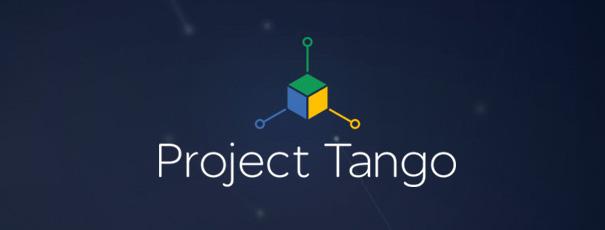 projet-tango