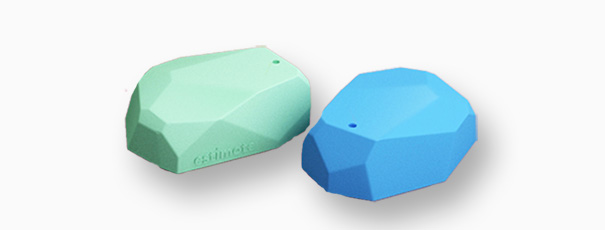 estimote-beacons