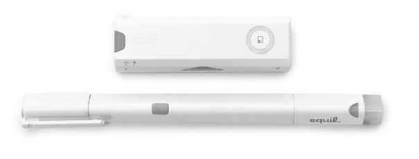 Equil-Smartpen-2