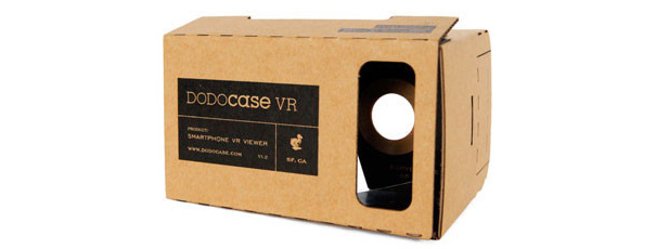 Virtual-Reality-Cardboard-Toolkit-v1.2