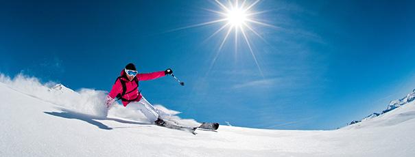 ski-valdisere
